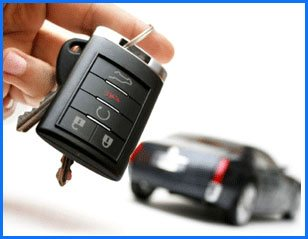 Corona del Mar Locksmith Corona del Mar, CA 949-610-0808